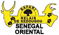 Relais de Kedougou